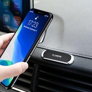 Floveme,F6 All Use Mount Holder Magnetic Phone Holder,UK Stock,FastDelivery