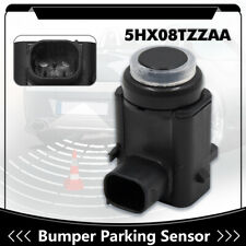 5HX08TZZAA Car Rear Bumper Reverse Park Assist Sensor for 2005-2011 Dodge
