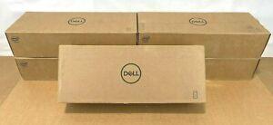 Dell Wyse 3040 Thin Client 2GB 8GB WiFi WYSE3040 N10D NEW SEALED ✅❤️️✅❤️️✅❤️️✅❤️