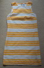 Cotton Blend Clubwear Sundresses for Women