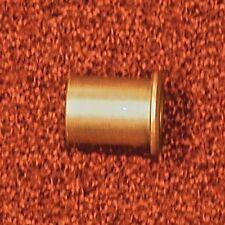 Genuine Greenlee #16798 Bearing-Bronze .761X1.00X1.37 Flng