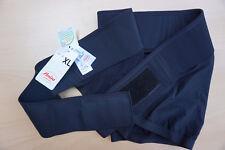 Original Baby Belt Bauchgurt Anita XL (50-52) schwarz NEU m. Etikett, NP € 44,95
