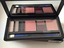 MAC enchanted eve face palette in cool new in box full size
