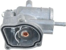 Engine Coolant Thermostat Housing Assembly AUTOPART INTL 1601-547960
