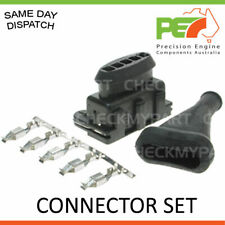 Connector Set For Volkswagen New Beetle Golf IV Turbo GTi Ignition Module