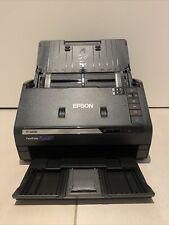 Fotoscanner Mieten - Epson FastFoto FF-680W für 7 Tage mieten