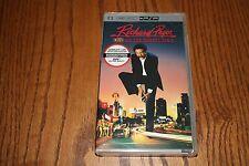 Richard Pryor Live on Sunset Strip PSP UMD NEW