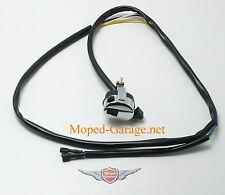 Puch Maxi Blinker Hupen Schalter Mofa Moped mit Kabel Neu *