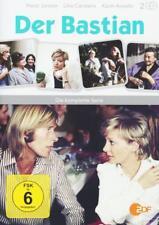 Der Bastian - Die komplette Serie  [2 DVDs] (2014)