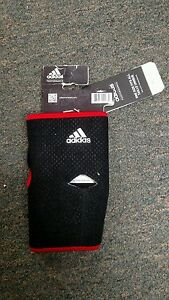 New Adidas Adjustable Sports Ankle Support