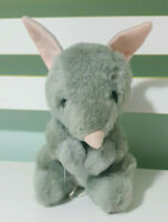Korimco Bilby Plush Toy Children's Native Australian Animal Toy 17cm Tall!