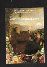 Catalogue vente aux enchères Mes Japhet Nice + compte rendu d'adjudication E12