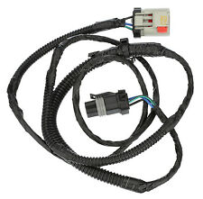s l225 carter car & truck fuel inject controls & parts for dodge grand wiring harness for dodge caravan at virtualis.co