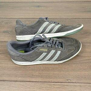 Adidas neo   Acquisti Online su eBay