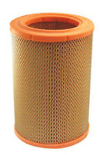 New Air Filter CA4578 Iveco Light Commercial Daily 2.5 Turbo & Diesel 93 - 98