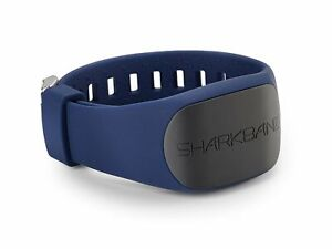 Sharkbanz - Shark Repellent and Deterrent Device
