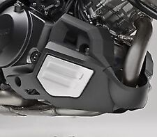 2014-2016 GENUINE SUZUKI V-STROM 1000 LOWER COWLING 94400-31860