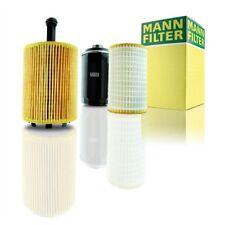 Mann Filtro de Aceite Acuerdo Honda Civic Rover 200 400 600 800 Maestro 2,0 Tdic