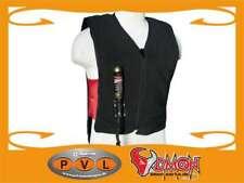 P2-RS MC Lite Airbag Jacket