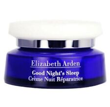 ELIZABETH ARDEN Good Night's Sleep Restoring Cream 1.7oz New In Box