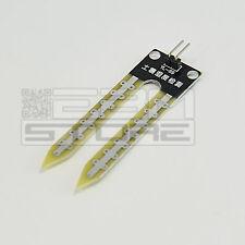 Sonda per igrometro sensore umidità hygrometer shield arduino pic - ART. CD18