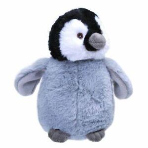 Ecokins Mini Penguin