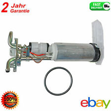 16141180109 New For BMW E30 318i 316i M40 B18 1987-1994 In fuel tank Fuel pump