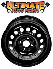 Steel Wheel Rim (15 inch) for 12-18 Nissan Versa or Versa Note