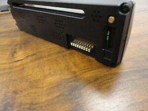 Dual Faceplate Model # XDMA690