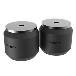 Timbren FXF1004A Suspension Enhancement System