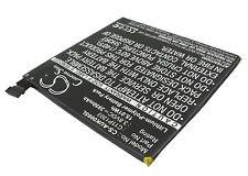 UK Battery for Google Nexus 7 4G 32GB C11P1303 3.8V RoHS
