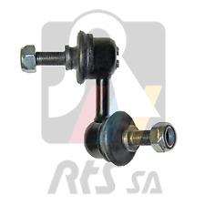 Stange/Strebe Stabilisator Vorderachse links - RTS 97-06627-2