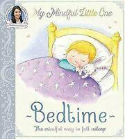 My Mindful Poco One: Bedtime Por Bernadette