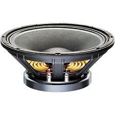 """Celestion FTR12-3070C 12"""" Professional Speaker 350W"""