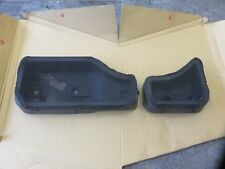 Boot Organiser for Nissan Navara Note Qashqai Pixo Storage Bag Tools Boot Tidy
