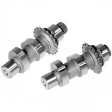 Andrews 57H Chain Drive Camshafts - 216357