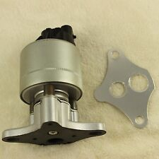 FIT FOR Buick Chevy Olds GMC Pontiac 2.2 2.4 EGR Exhaust Gas Valve With Gasket