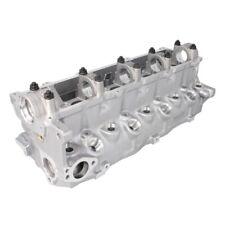 Zylinderkopf AMC 908746