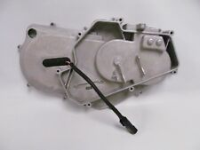 OEM Arctic Cat Snowmobile Chain Case Cover C Listing 4 Fit 1702-178 r/b 1702-497