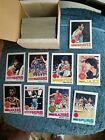1977 Topps Football Cards 27