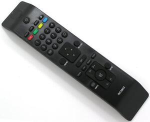 TV Remote Control RC3902 works Bush Hitachi Sharp Technika Polaroid TVs