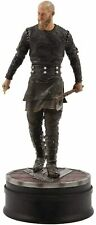 VIKINGS Travis Fimmel as King Ragnar Lothbrok Chronicle Collectibles Statue 1/9