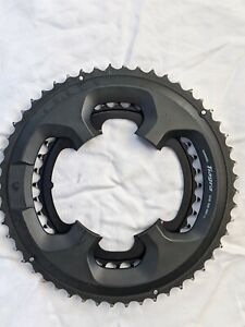 Shimano Tiagra FC-4700 52-36t 10 Speed Chainring Set