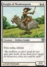 *MRM* FR Chevalier d'Orgeprairie / Knight of Meadowgrain MTG Duel deck