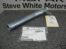 95-98 Sebring Cirrus Stratus New Water Pump Pipe Mopar Factory Oem