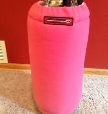 Malty Tasking 5 Gallon Soda Keg Blanket