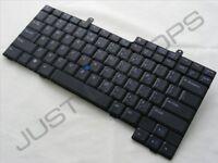 Nuovo Originale Dell Latitude D500 D505 Precision M60 Tastiera Inglese US 1M754