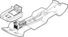 Czech Master 1/35 GMC DUKW 353 Canard ensemble moteur pour Italeri kit # 3038