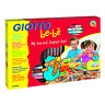 Giotto Be-Be Super Set - Felt Tipped Pens, Pencils, Clays, Colouring Book etc