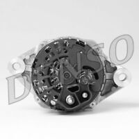 DENSO Generator   für Fiat Bravo II Doblo Kasten/Kombi Croma Ducato Kasten